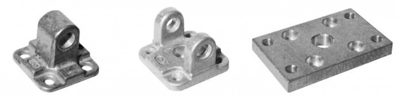 unitop-aluminium-accesories