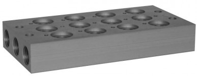 Placa-de-Baza-Valve-G1-8