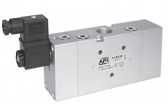 Valva-G1-2-3/2-cu-Comanda-Electrica