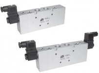 Valva-G1-2-5/2-5/3-cu-Comanda-Electrica