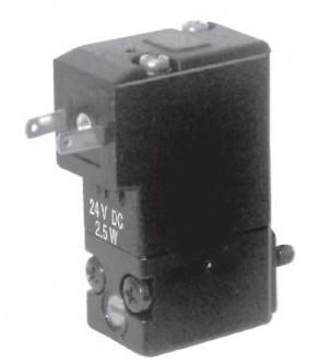 directly-operated-solenoid-valves