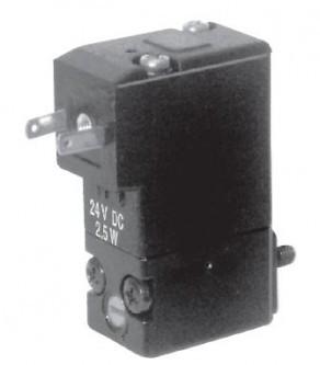 valve-pilot-cu-comanda-electrica
