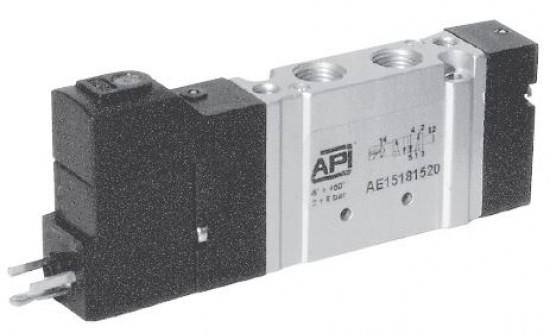 valva-seria-15mm-52-electrica-1-pozitie