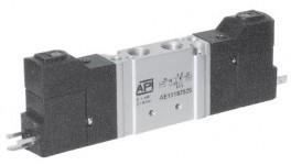 valva-seria-15mm-52-electrica-2-pozitii
