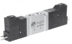 valva-seria-15mm-52-pneumatica-1-si-2-pozitii