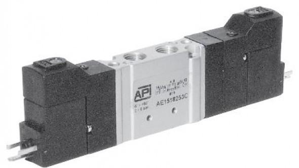 valva-seria-15mm-53-cu-comanda-electrica