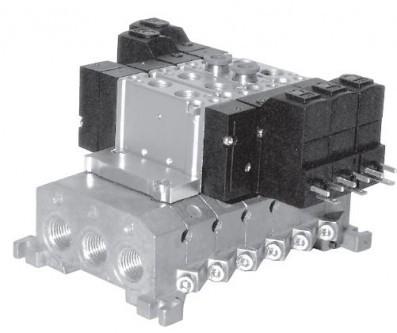 placa-de-baza-seria-15mm