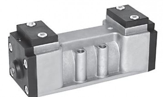 iso1-valve-pneumatically-operated