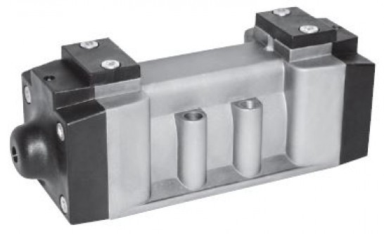 iso2-valve-pneumatically-operated