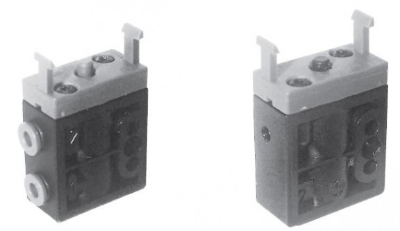 Micro-valva-Mecanica-D4-3/2