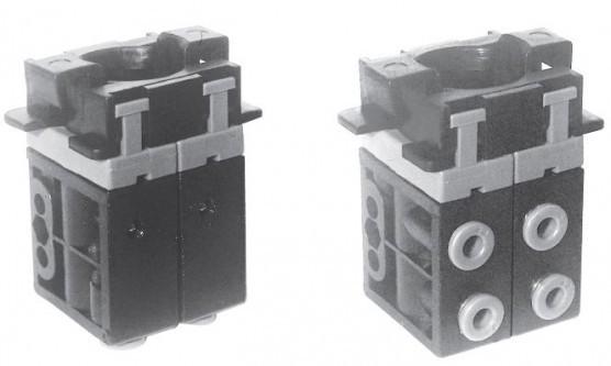 Mechanical-Microvalve-D4-5/2
