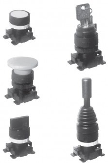 actionari-valve-mecanice