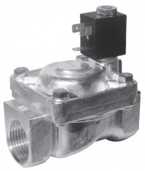 solenoid-valves-for-water-and-steam