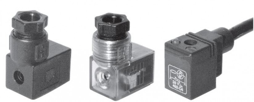 conectori-a052