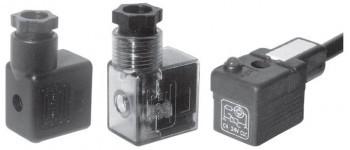 conectors-a122