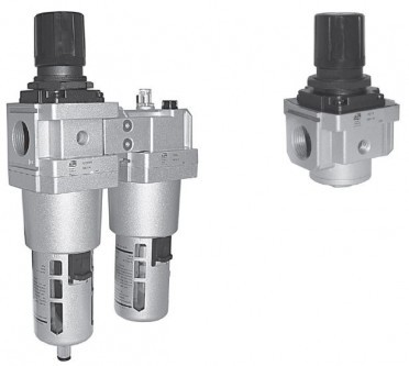 filter-regulator-lubricator-frl-g1