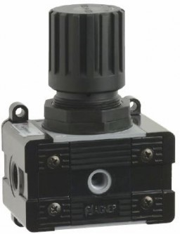 regulator-t020
