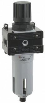filter-regulator-t030