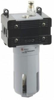 lubricator-t040