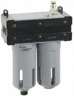 filter-lubricator