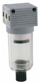 filtru-t010-mini