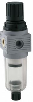 filtru-regulator-t030-mini