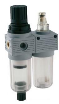 filtru-regulator-lubrificator-mini