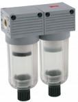 filter-coalescer-filter-t015-mini