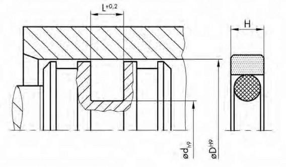 garnitura-kpor-30-k-30