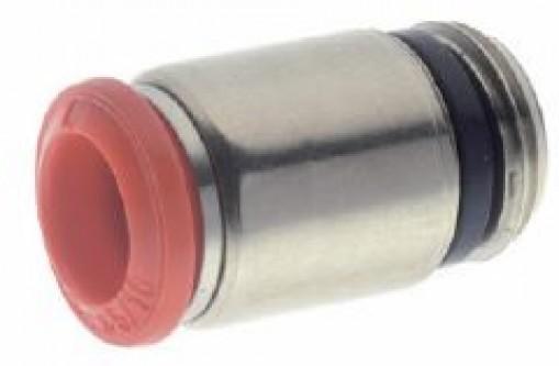 straight-adaptor-50010