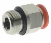 straight-adaptor-50020