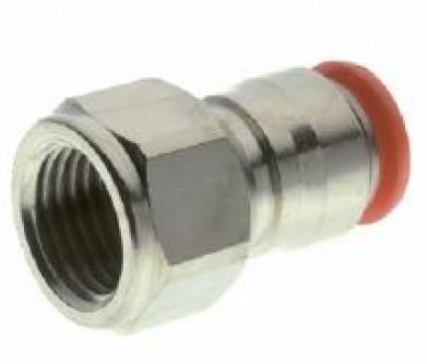 straight-adaptor-50030