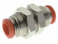 straight-connector-50050