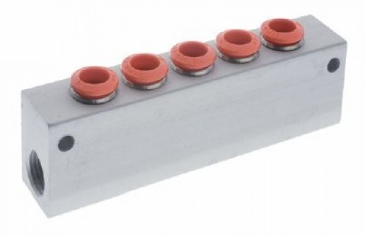 distribuition-manifold-50900