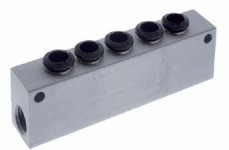 distribuition-manifold-50900n