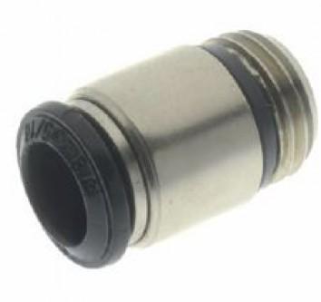 straight-adaptor-55010