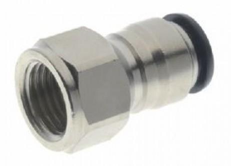 straight-adaptor-50030n