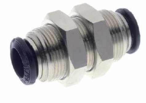 straight-conector-50050n