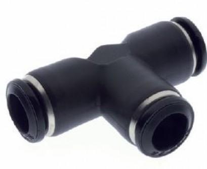 tee-connector-55230