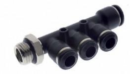 reducing-manifold-55365