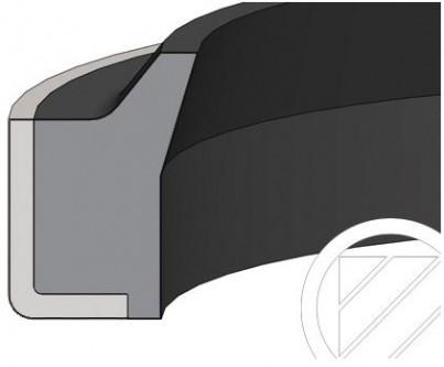 wiper-am43