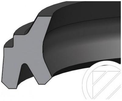 wiper-ad-51