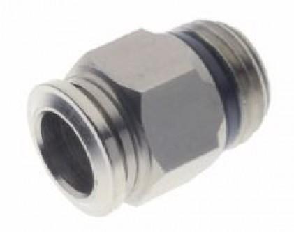 straight-adaptor-57000