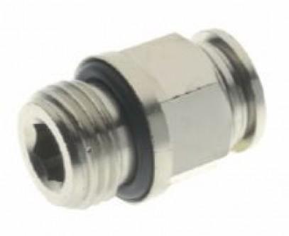 straight-adaptor-57020