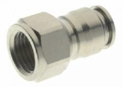 straight-adaptor-57030