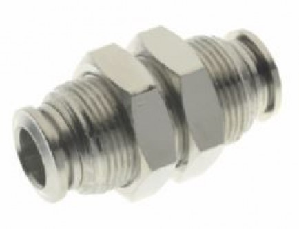 straight-connector-57050