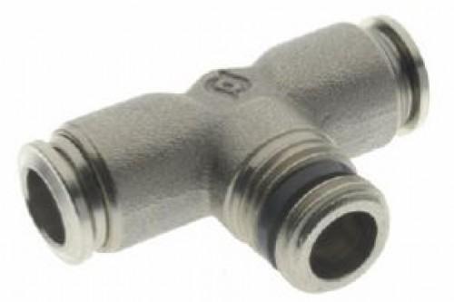 tee-adaptor-57200