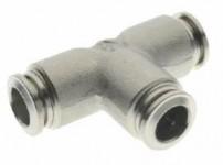 tee-adaptor-57230