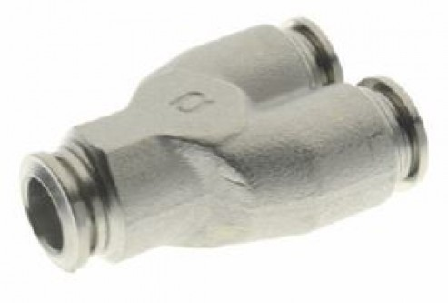 y-connector-57310