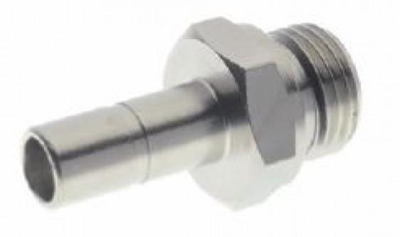 male-adaptor-50600